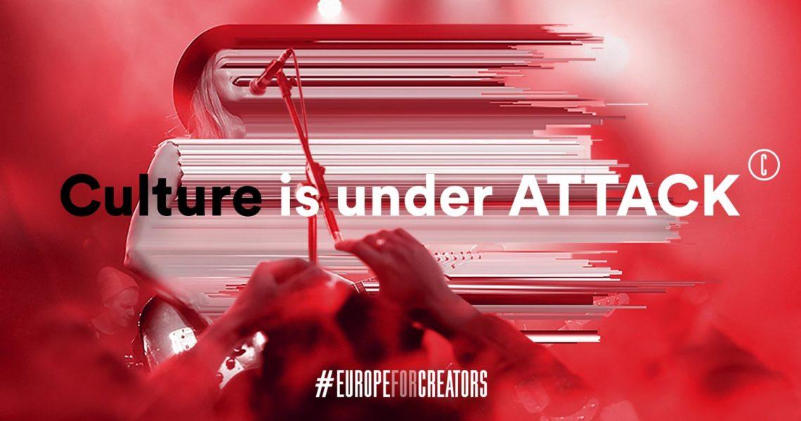 culture europe