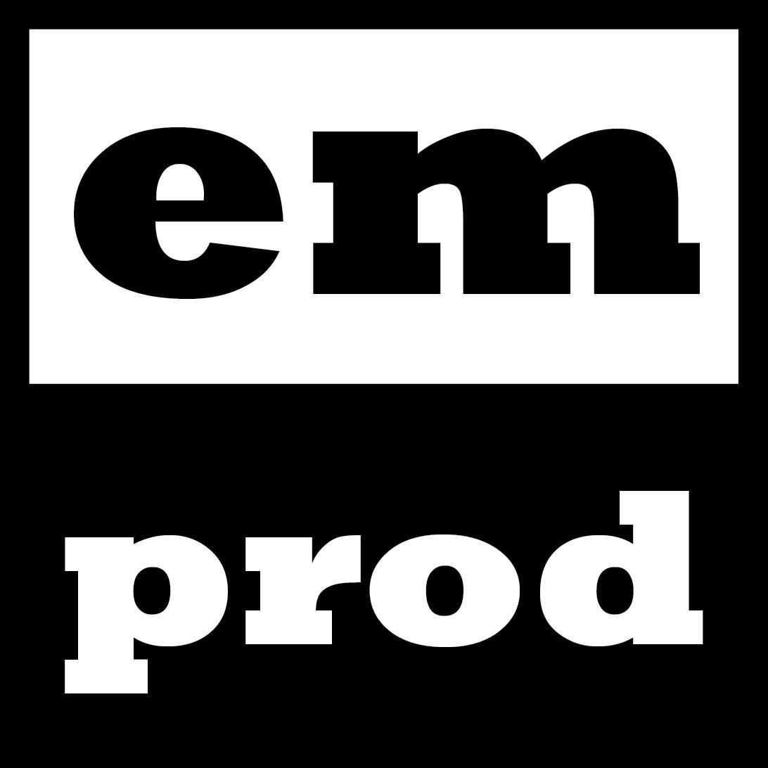 EM Prod